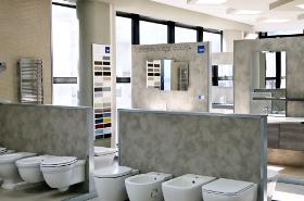 Ceramiche Crisci Durazzano.Rubinetteria E Igienici Sanitari Bagno Crisci Store