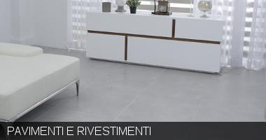 Ceramiche Per Pavimenti E Rivestimenti Durazzano.Pavimenti Arredo Bagno Idromassaggio Rubinetteria Camini