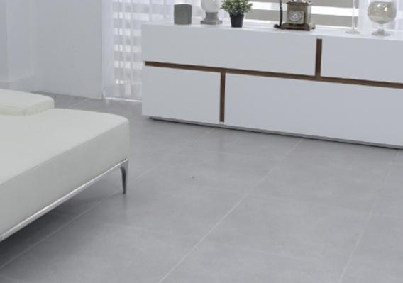 Ceramiche Per Pavimenti E Rivestimenti Durazzano.Pavimenti Piastrelle Mattonelle E Rivestimenti In Ceramica